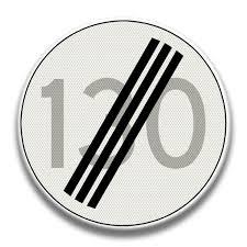 einde 130